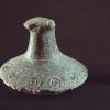 stone-lid