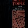 dilmun-temple