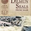 dilmun-seals