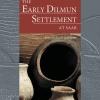 dilmun-settlement
