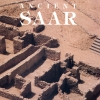 saar-guidebook